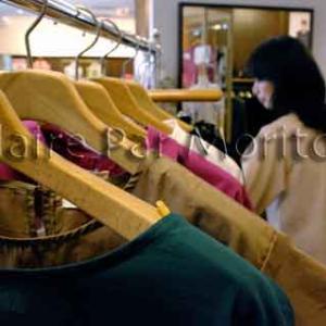 三次市/R&Fクレールのファッション日時計✼☆初夏商品入荷☆コロナ明けで歓喜の再会♪