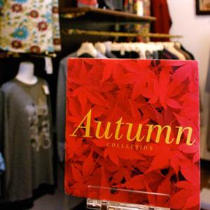 三次市/R&Fクレールのファッション日時計★秋もの入荷☆残暑用レース、麻・和紙のマスク好評通販中