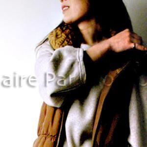 三次市/R&Fクレールのファッション日時計✼今月は冬物ラストセール月間です!!