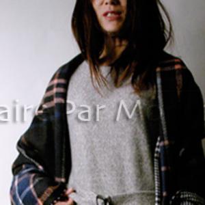 三次市/R&Fクレールのファッション日時計✼今月は冬物ラストセール月間です!!お早めに〜☆