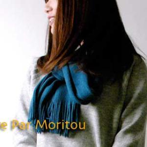 三次市/R&Fクレールのファッション日時計✼冬のニットワンピース&ブーツ•スニーカー特集