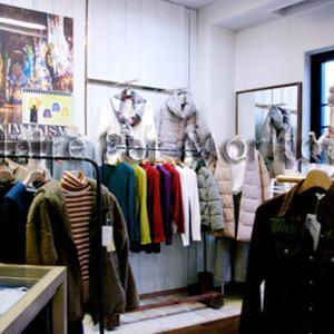三次市/R&Fクレールのファッション日時計★earth music&ecologyオンライン販売