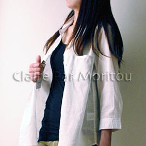 三次市/R&Fクレールのファッション日時計✼真夏のスタイリングコンテスト特集!