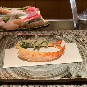 福島「天ぷら うらかみ」は肩肘張らずに絶品天ぷらが味わえる隠れ家名店