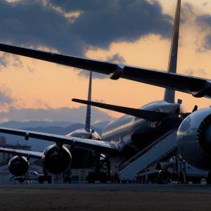 コロナの今、俺たち陸マイラーが愛する航空会社のためにできること
