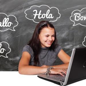 「DMM英会話」×「単語帳メーカー」で勉強効率がめちゃくちゃ上がった!
