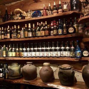 絶対後悔させない!那覇の居酒屋「まーちぬ家」で沖縄人のおもてなしに浸る至福の時
