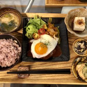 三田のカフェ「フクモナ」はアウトレットへ行く際に立ち寄りたい隠れ家スポット