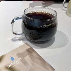 ブルーボトルコーヒー神戸カフェは本格珈琲をオシャレに楽しめる素敵空間