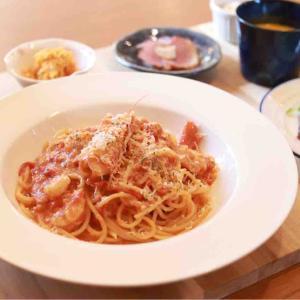 Cafe&Dining CieL~松山市にオープン!子連れで楽しめるランチ