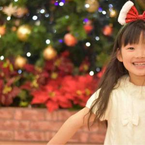 11/24(日)スマホカメラ講座・クリスマス撮影会を開催します!