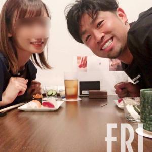 ロッテ清田育宏選手の契約解除がやりすぎかどうかって話