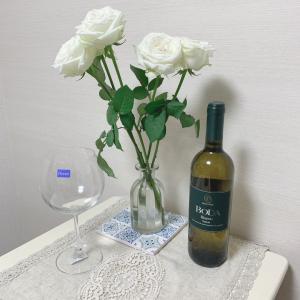 ワインクラブ
