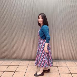 【お知らせ】9月の出勤予定