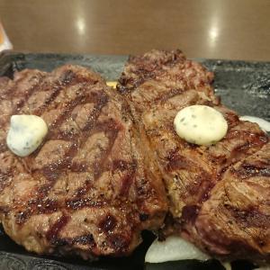 にくニク肉🥩