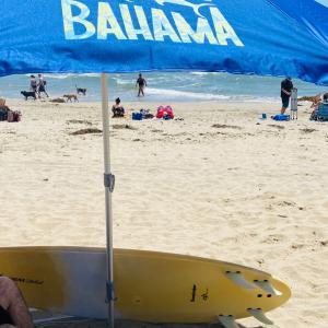 コストコ コスパ最高のビーチグッズ