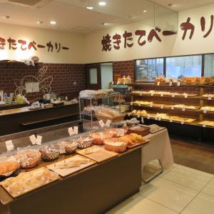 クレセントの国産小麦食パン