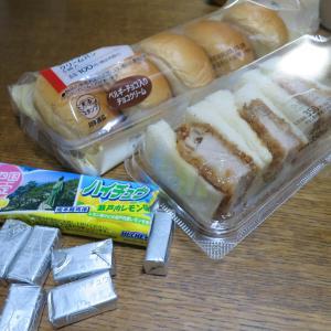 断食の効能