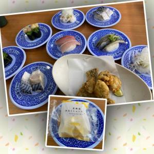 【くら寿司】GOTOイートで貯めたポイント、3月末で切れちゃいますよ!