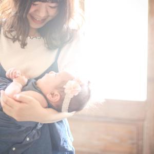 出産に対するイメージが全く変わった〈ヒプノ赤ちゃん講座ご感想〉