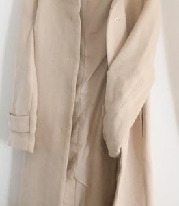 【楽天マラソン⑰】マタキタ!楽天ファッション×visのコートが16280円→込2500円ほどに!