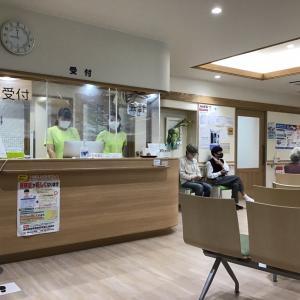 長崎への長期滞在は県外接触者