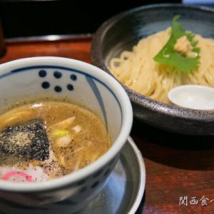 【大阪福島】つけ麺みさわ