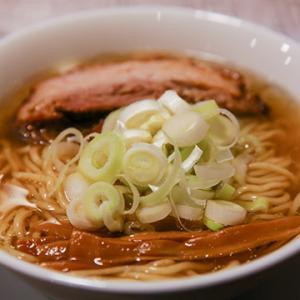 【西中島南方】人類みな麺類