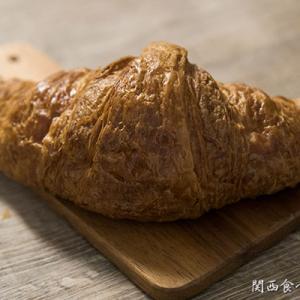 【梅田】阪神梅田本店のパン屋さん PAUL