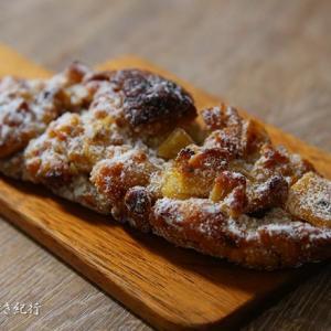 【千里中央】アルへイム せんちゅうパルのパン屋さん