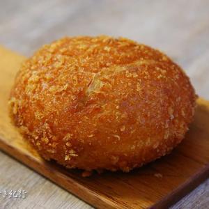 【千里中央】SOLVIVA BAKERY せんちゅうパルのパン屋さん