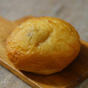 【大阪上本町】手作りパンの店、木村屋