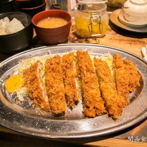 【大阪・肥後橋】焼肉まるしま 江戸堀店