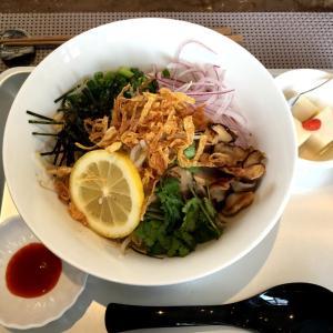 外食と主義