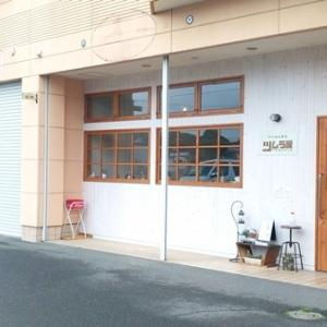 美味しかったよ(^^) 下町潤虎食堂 ツムラ屋