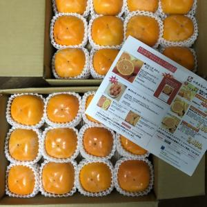 1万円のふるさと納税でしたが、毎日食べてもさすがに食べきれません(^_^)v