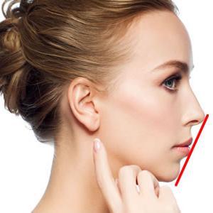 【コノピ整形外科】鼻と顎先整形でEラインを手に入れよう!