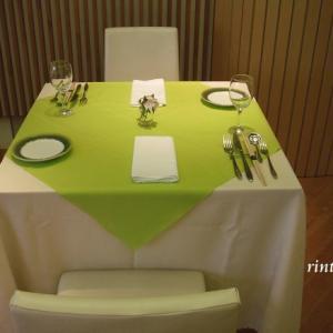 至福の味☆ヴィラテラス大村ホテル&リゾートでランチ