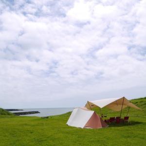 【激安高品質】個人作家のキャンププロダクトが真面目に熱い!