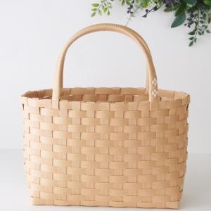 作りやすく使いやすい【おでかけバッグの作り方】