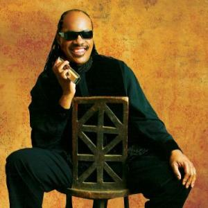 Sir Duke 和訳 Stevie Wonder