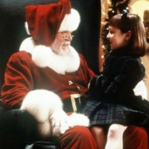 和訳★Santa Claus Is Coming To Town 映画の中のクリスマス④