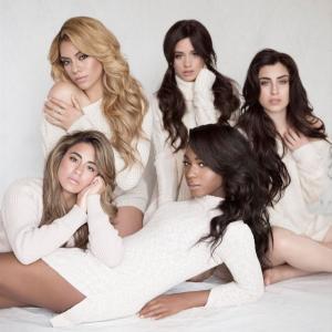 *再アップ* Sledgehammer 和訳【2】Fifth Harmony