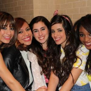 *再アップ* Miss Movin' On 和訳【3】Fifth Harmony