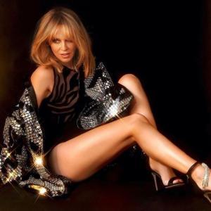Magic 和訳【7】Kylie Minogue