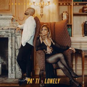 Pa' Ti 和訳【3】Jennifer Lopez, Maluma