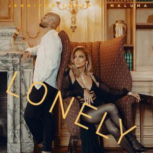 Lonely 和訳【4】Jennifer Lopez, Maluma