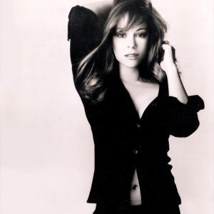 Fantasy 和訳【6】Mariah Carey