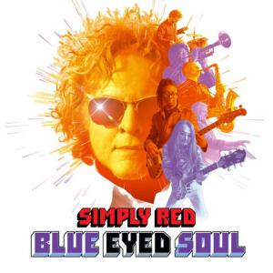 Thinking Of You 和訳【3】Simply Red
