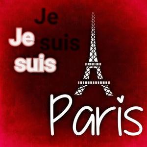 パリ同時多発テロ事件はやらせ?